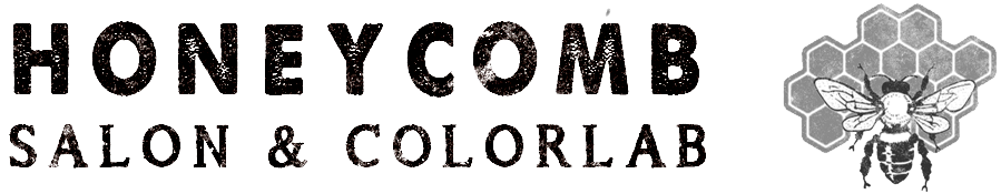 Honeycomb Salon & Colorlab